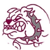 Small_1533051815-bowman_county_bulldog