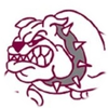 Small_1533051873-bowman_county_bulldog