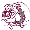 Small_1533052037-bowman_county_bulldog