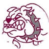 Small_1533052078-bowman_county_bulldog