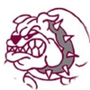 Small_1533052169-bowman_county_bulldog