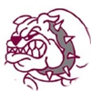 Small_1532625240-bowman_county_bulldog
